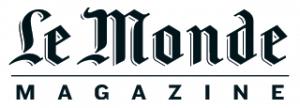 Le_Monde_magazine_2009_logo