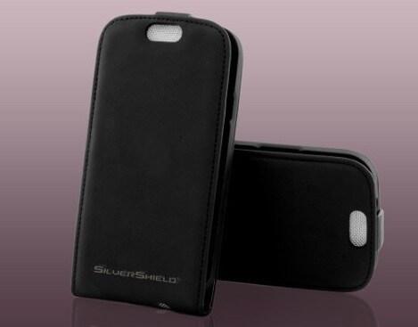Etuis IPhone5 de protection pour téléphone mobile