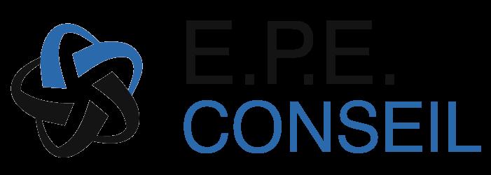 EPE Conseil