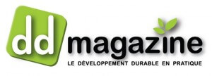 DD-Magazine