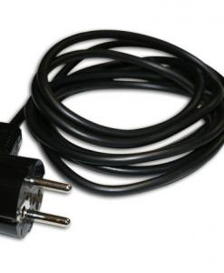 Câbles et bureautique