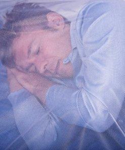 Protection du sommeil